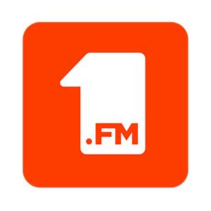 Ecoutez les Webradios 1.FM