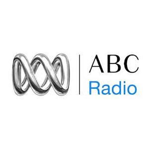 Ecoutez les Webradios ABC