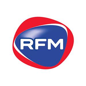Ecoutez les Webradios RFM