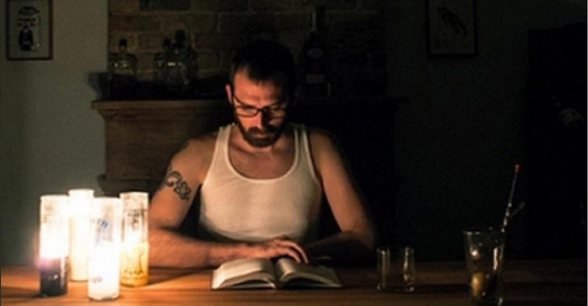 persone-che-vanno-a-letto-tardi più intelligenti