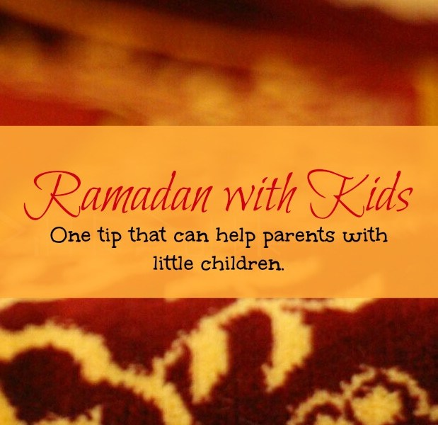 ramadan with kids tips to help moms with little kids wordsnneedles