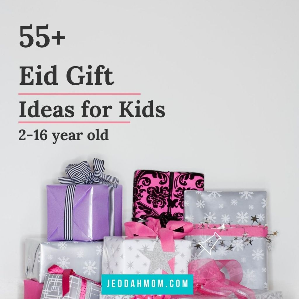 eid gifts for kids 9 year old jeddahmom