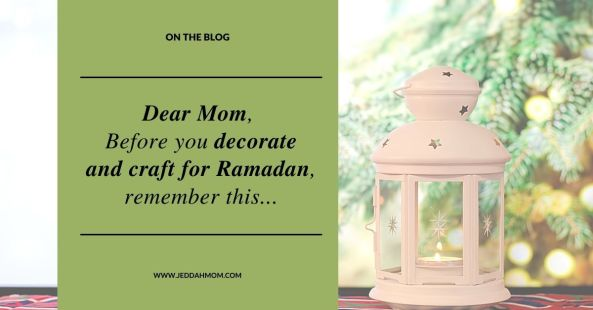 JeddahMom-Decorate-and-craft-for-Ramadan