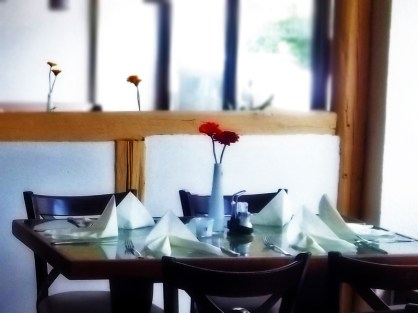 """Restaurant """"Jedermann"""""""