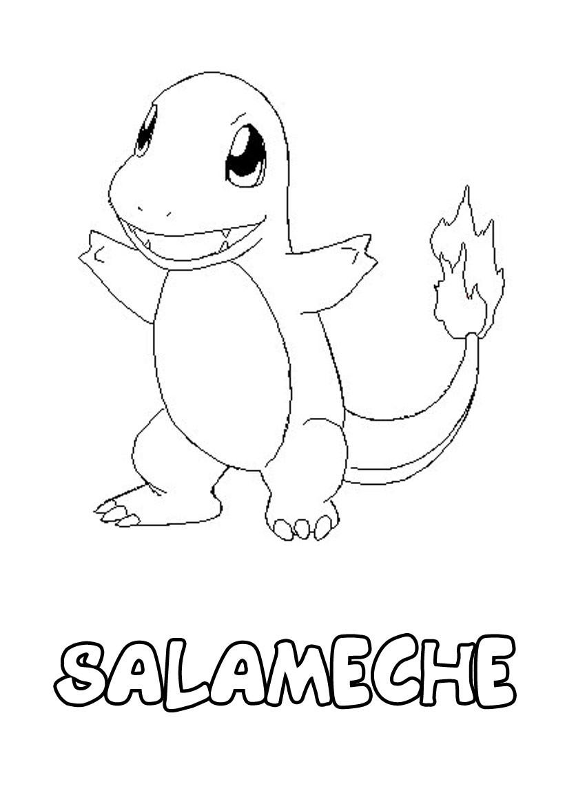 Coloriage Pokemon Famille Evoli.Coloriage Pokemon Famille Evoli Coloriage Evoli Et Ses 8
