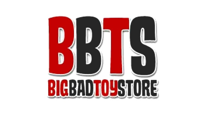 Big Bad Toy Store Latest News: Black Friday, Star Wars The
