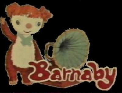 Image result for barnaby