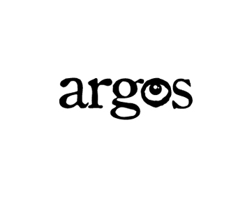 argos web