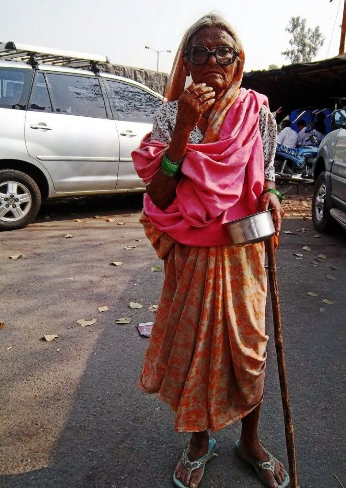 the list of richest beggars in india