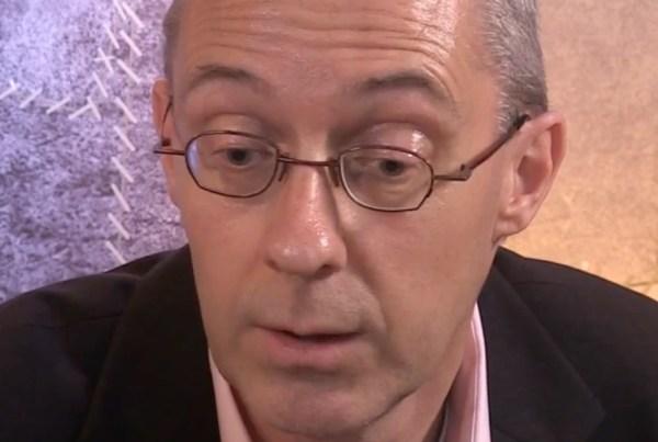 Richard Helwig