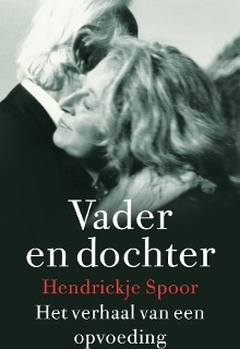 Hendrickje Spoor