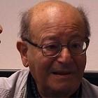 Ralph Prins