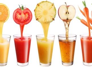 คำศัพท์ภาษาจีน : เครื่องดื่ม 饮料 Drink 飲物 음료수 Part 1