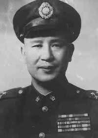 baichongxi