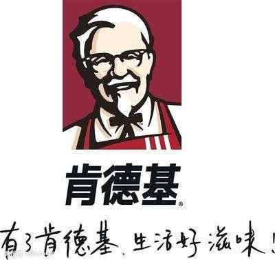 คำศัพท์ภาษาจีน : ชื่อแบรนด์ร้านอาหาร 餐厅品牌 Restaurant Brand