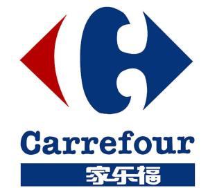 คำศัพท์ภาษาจีน : ชื่อร้านสะดวกซื้อ&ชื่อห้าง Convenience Store 便利店
