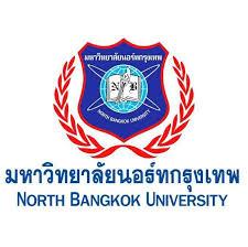 มหาวิทยาลัยในไทยภาษาจีน