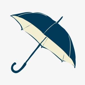เกี่ยวกับฝนภาษาจีน