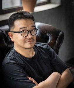 ยอนซังโฮYeon Sang ho