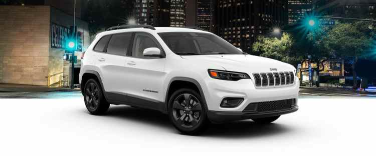 Image result for 2019 jeep cherokee