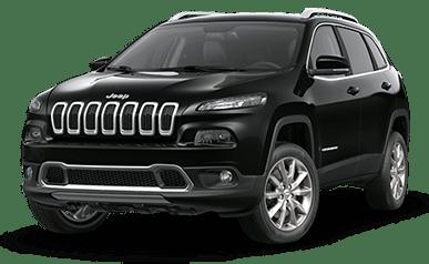 Resultado de imagen para Jeep Cherokee