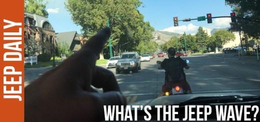 jeep-wave