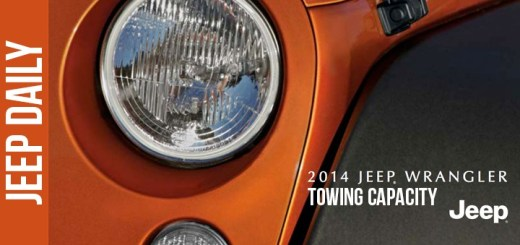 2014-Jeep-Wrangler-Towing-Capacity