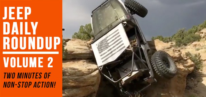 jeep-daily-roundup-vol-2-videos