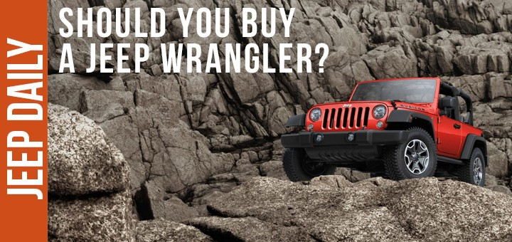 should-i-buy-jeep-wragler