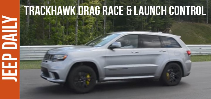 trackhawk-drag-race