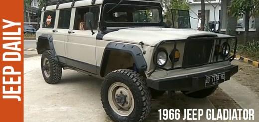 1966-jeep-gladiator