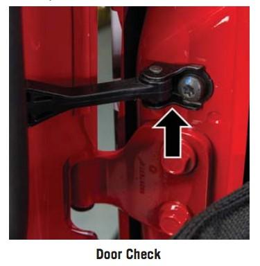 2018-jeep-wrangler-door-check