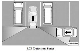 2018-jeep-wrangler-rcp-detection