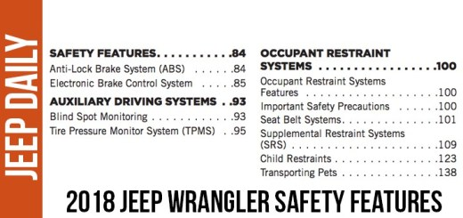 2018-jeep-wrangler-safety-features