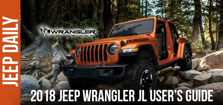 2018-jeep-wrangler-users-guide