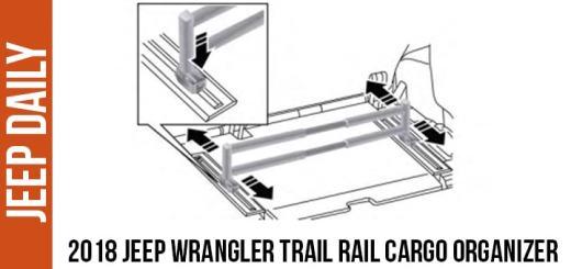 2018-trail-rail-cargo-organizer