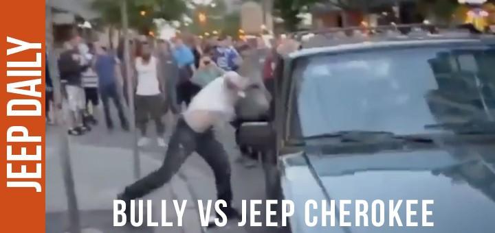 bully-vs-jeep-cherokee