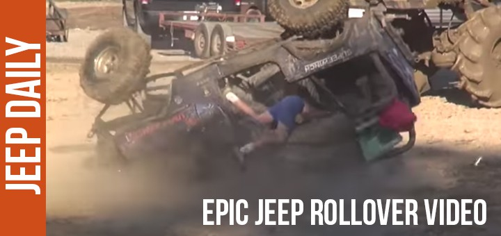epic-jeep-rollover-video