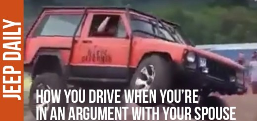 jeep-drive-argument-spouse