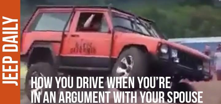 jeep-drive-argument-spouse