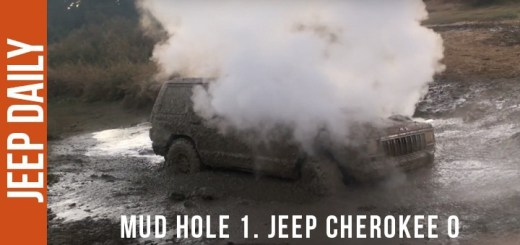 jeep-cherokee-mud-hole