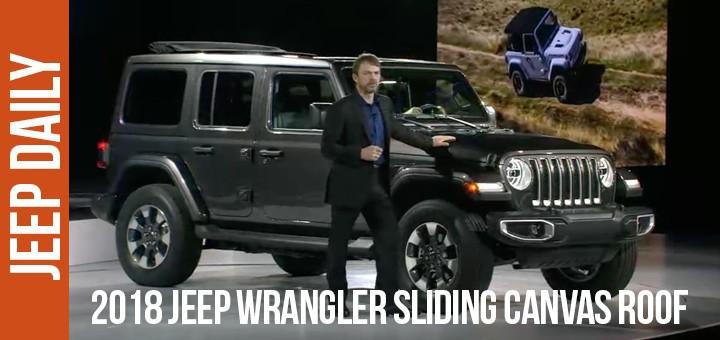 2018-jeep-wrangler-power-sliding-roof