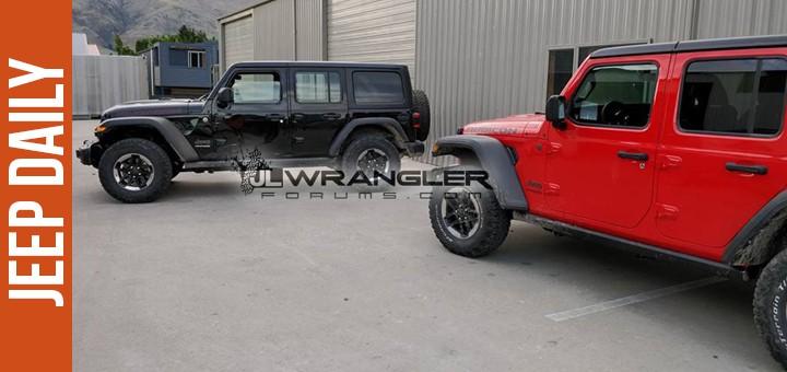 2018-jeep-wrangler-rubicon