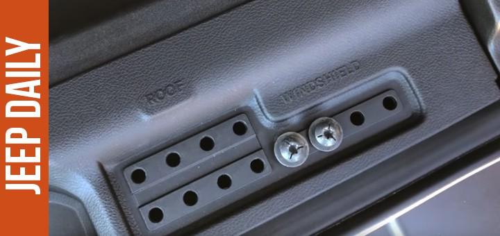 2018-jeep-wrangler-hardware-storage