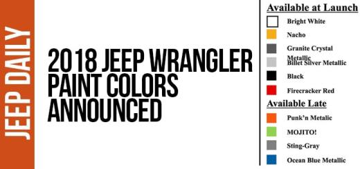2018-jeep-wrangler-paint-colors