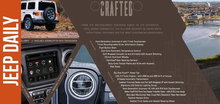 2018-jeep-wrangler-sahara-options