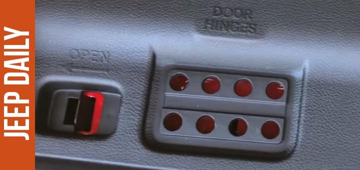 2018-jeep-wrangler-screw-storage