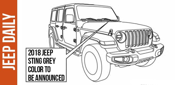 2018-jeep-wrangler-sting-grey
