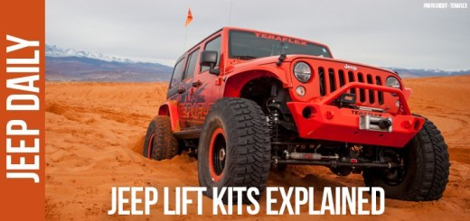 jeep-liftkits-explained