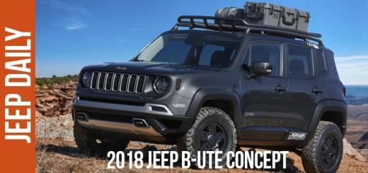 2018-Jeep-B-Ute-Concept